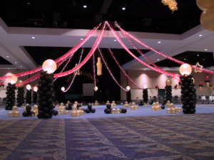 Do You Need Entertainment Ideas For Your After Graduation Party Or Post Prom Summit Comedy Can Provide Countless Options That Are Clean