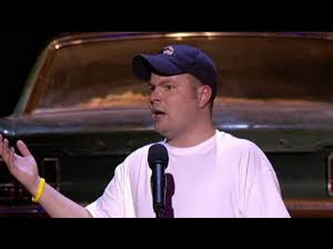 John Caparulo Newest 2016 – Best Stand Up Comedian Ever