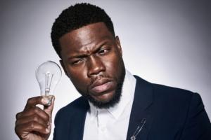 Black Comedians | Hire Black Comedians | Summit Comedy, Inc.